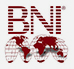 BNI Networking