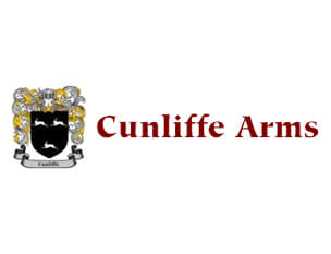 Cunliffe Arms