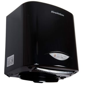 black-hand-dryer-eco-mx2000b1