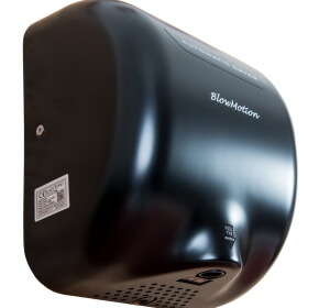 black-storm-hand-dryer