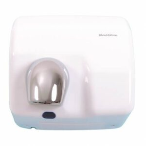 Eco Friendly Hand Dryer products - HD360W-900w