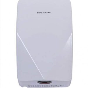 Eco Friendly Hand Dryer products - VBlast-500w