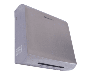 jet blade pro super slim hand dryer