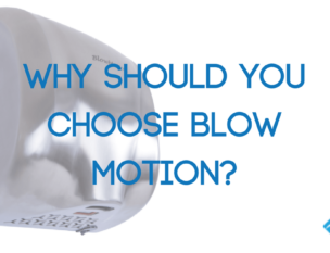 how to choose a good blow dryer