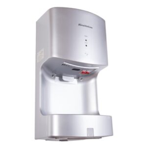 cyclone hand dryer
