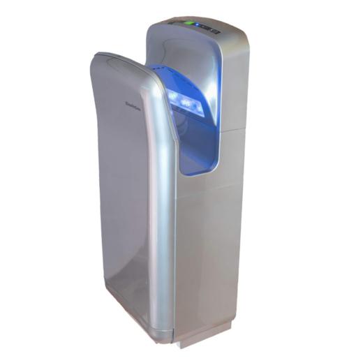 Ninja Jet Blade Hand Dryer