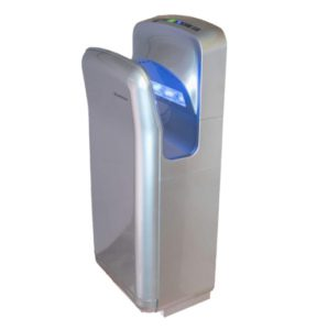 durable automatic hand dryer