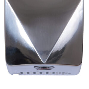 Cold Air Hand Dryers